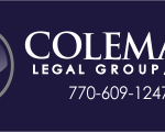 770-408-0477 | Cumming Georgia Divorce Lawyers & Attorneys